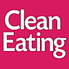 Clean Eating - Improving your life one meal at a time.