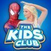The Kids Club - My Superheroes in Real Life