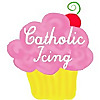 Catholic Icing — Catholic Crafts and More for Kids
