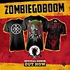 Zombie Go Boom TV - YouTube