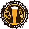 American Homebrewers Association