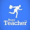 BusyTeacher | Free Printable Worksheets