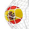 Spanish Football and Sports Blog