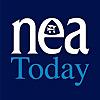 Nea Today | Public Education News