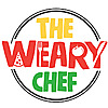 The Weary Chef