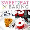 Sweet 2 Eat Baking by Lisa
