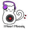 I Heart Moosiq