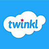 Primary Education Blog | Twinkl