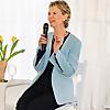 Kerry Hannon: Author Journalist Speaker