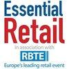 Essential Retail News