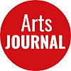 DanceBeat - An ArtsJournal Blog