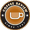 Coffee Review Blog