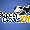 Soccer Cleats 101