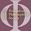 EPS Blog - Evangelical Philosophical Society