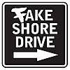 Fake Shore Drive® - The Chicago Hip Hop Blog