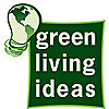Green Living Ideas - Keeping Green Ideas Simple and Down to Earth