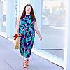 Lovely In LA - Trendy Plus-Size Fashion
