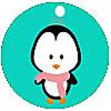 Linux Ubuntu Apps Reviews | Tutorials & HowTos | News