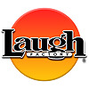 TheLaughFactory
