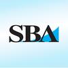 SBA - U.S. Small Business Administration