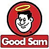 Good Sam Blog | The Leading RV Camping Authority