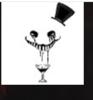 Mr. Nightmare - YouTube