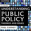 Paul Cairney:  Politics & Public Policy