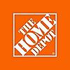 The Home Depot Blog