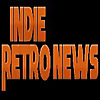 Indie Retro News