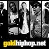 Goldhiphop.net