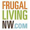 Frugal Living NW | Angela Davis | Personal Finance Budget Blog