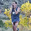 Jason Fitzgerald Running Blog   American Running Blog