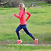 SoCal Runner Gal - Running. Fitness. Health. Happiness