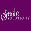 Smile Solutions | Dental News