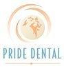 Pride Dental Blog - Arlington Texas Holistic Dentistry
