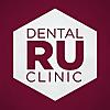 Roseman Dental | Dental Clinic Blog
