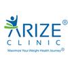 Arize Clinic Weight Loss Blog