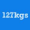 127kgs | Weight Loss & Fitness Tips NZ