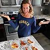 RunToTheFinish   Amanda Brooks Running Blog