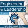 Engineering and Leadership