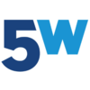 5W PR News and Updates, NY Public Relations Agency Blog