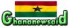 Ghananewsaid | Latest, Breaking News Headlines Update in Ghana