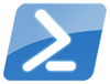 Windows PowerShell Blog | Automating the world one-liner at a time