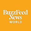 BuzzFeed - World