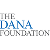 The Dana Foundation | Brain Science Blog