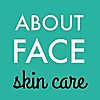 About Face Skincare blog   Nerdy Science TLC = Undeniably pretty skin.