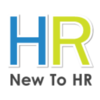 New To HR - Home of the People Professional