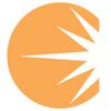 Blog – Bond HR & Payroll Software
