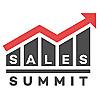 Sales Summit Blog