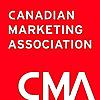 B2B Blog By Canadian Marketing Association